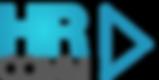 HRCOMM logo.png