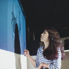 鄭星慧 Star Cheng