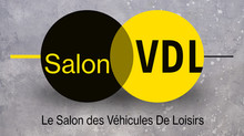 Le Salon du VDL du 25/09 au 03/10/2021