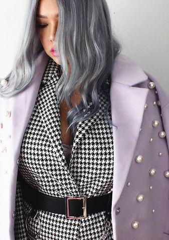 LALAA_MISAKI_-_Blogueuse_mode_et_beauté_
