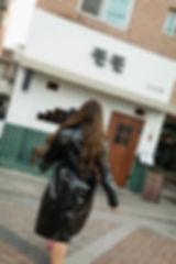 _C6A2787-Edit.jpg