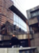 LALAA MISAKI - NIKE PLUS GRANDE TAILLE -