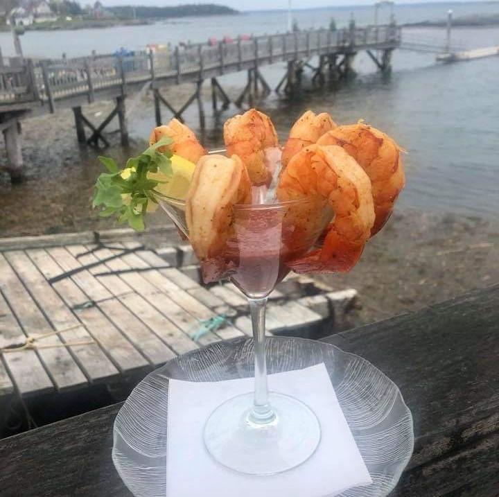 Old Bay Shrimp Cocktail.jpg
