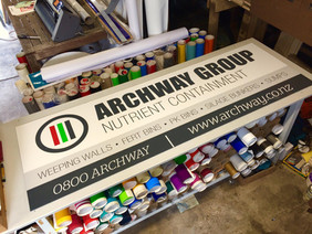 Archway 1.jpg