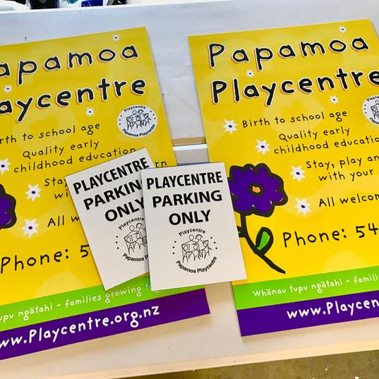 Papamoa Playcentre 1.jpg