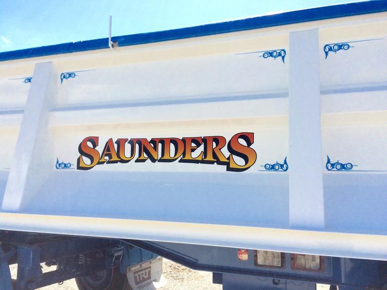 Saunders 7.jpg