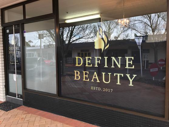 Define Beauty 2.JPG