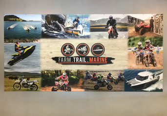 Farm Trail Marine 1.JPG
