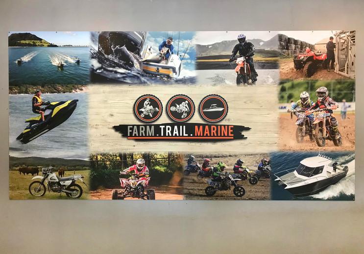 Farm Trail Marine 1.JPG