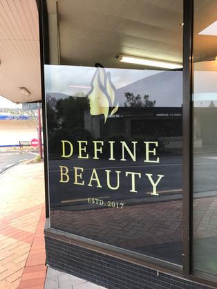 Define Beauty 3.JPG