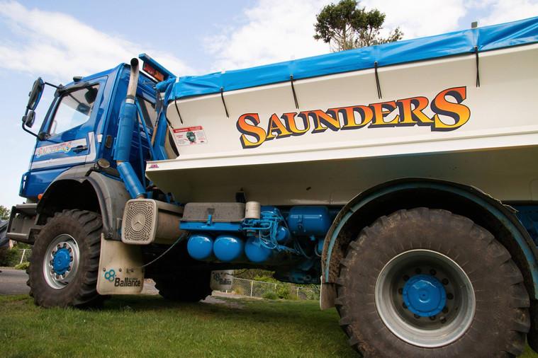 Saunders 2.jpg