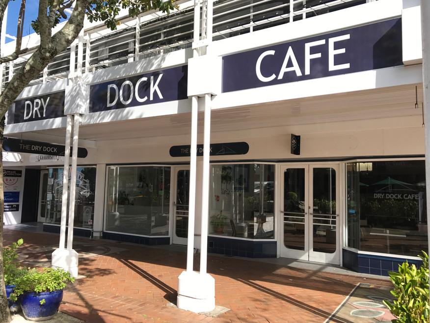 Dry Dock Cafe 1.JPG