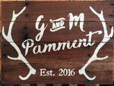 Custom sign 7.JPG