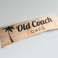 Old Coach Oasis sign.jpg