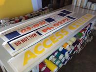 Access Hire Decals.JPG