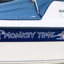Boat name 3.JPG