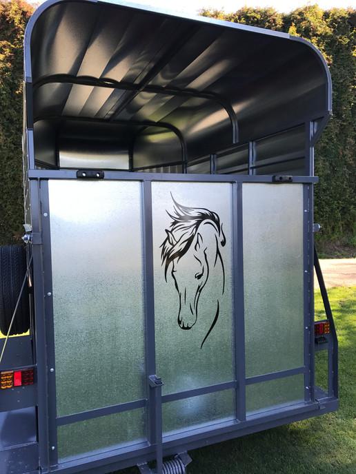 Horse float.JPG