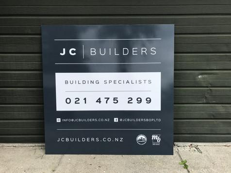 JC Builders 1.JPG