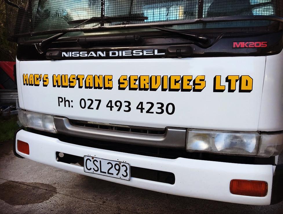 Macs Mustang Services 1.JPG