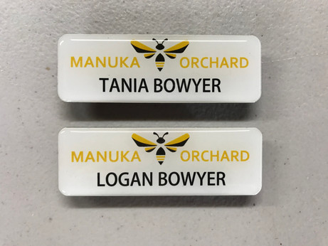 Manuka Orchard 1 name badges.jpg