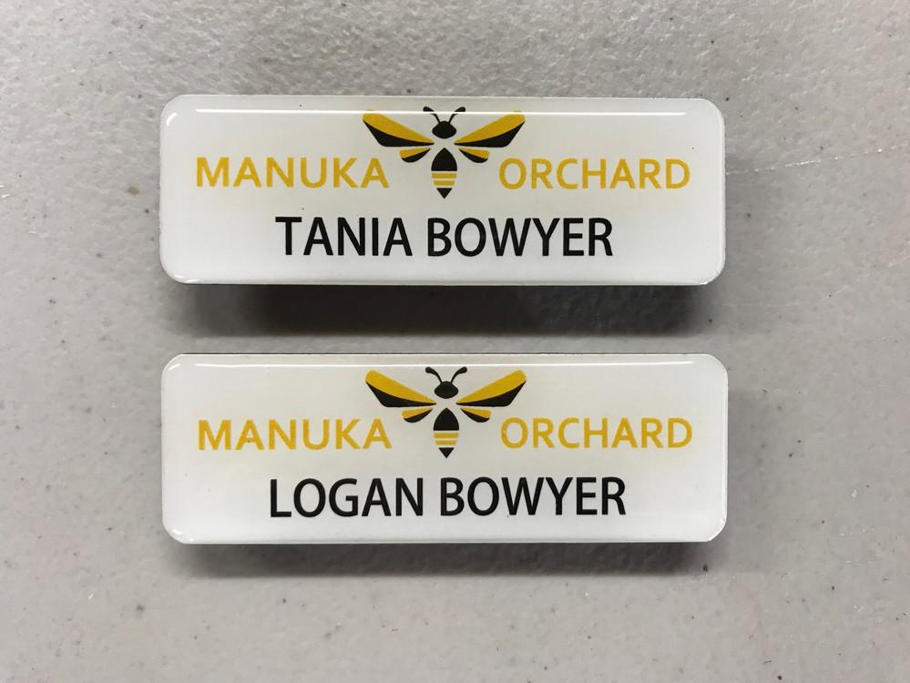 Manuka Orchard 1 name badges.jpg