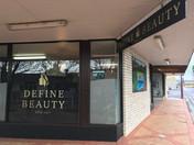 Define Beauty 1.JPG