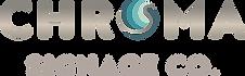 CSC_colour logo.png