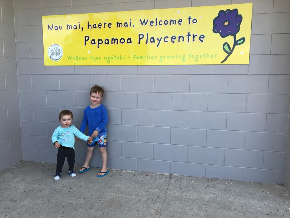 Papamoa Playcentre 2.JPG