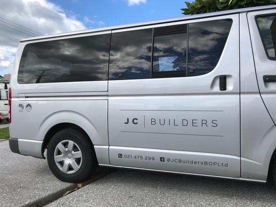 JC Builders 2.JPG