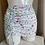 Thumbnail: Summer Skirt