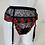 Thumbnail: Adrianna Suspender Belt