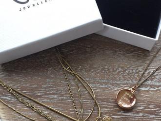 J&S Jewellery