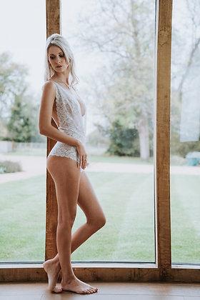 Aurora Bodysuit
