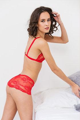 Ruby Panties