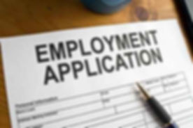 employment-application-clipart-1.jpg