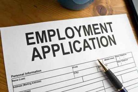 employment-application-clipart-1.jpg