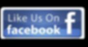 erbdcfacebookpage