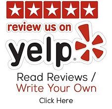 yelp-review-us.jpg