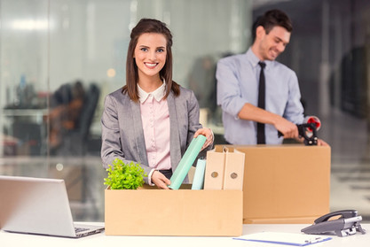 bigstock-Business-Moving-In-Office-10823