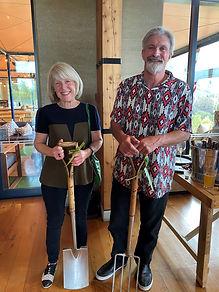Andrew & Sue light.jpeg