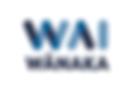 WaiWanaka_Logo_Full_RGB.png