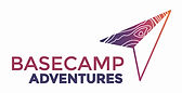 Basecamp Adventures.jpeg