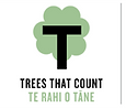 Trees that count.png