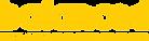 Balanced logo yellow.png