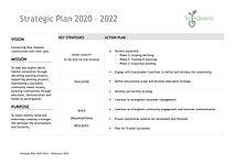 Te Kakano Strategic Plan 2020-2022.jpg