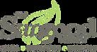 Sargood Bequest logo