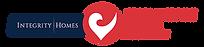 Challenge-Wanaka-horizontal-logo-with-Sp