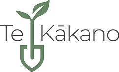 TK Main Logo RGB.jpg