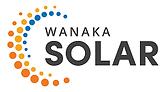 Wanaka solar.png
