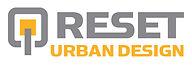 Reset Urban Logo B_lge.jpg
